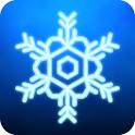 雪の結晶 icon