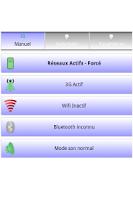 Screenshot of Automatic