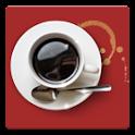 Café Paris logo