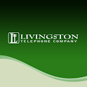 Livingston Phonebook logo