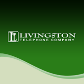 Livingston Phonebook