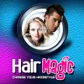 Download HairMagic APK