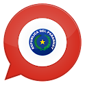 SMS Gratis Paraguay
