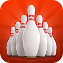 Bowling 3D Extreme icon