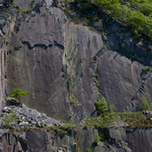 North Wales Rock Climbing