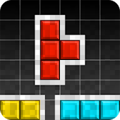 B-Row Classic mpoints game&app