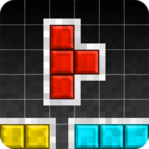B-Row Classic mPOINTS game&app for PC and MAC