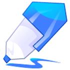 Escribe, repite y dibuja!!! icon