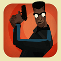 CounterSpy™ icon