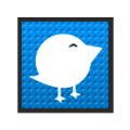 Tweedget APK for Bluestacks