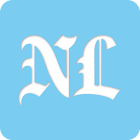 The News Leader icon