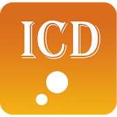 ICD 9 & 10 Dictionary Lite