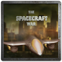 The Spacecraft War. Invasion icon