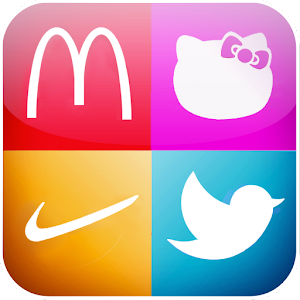 Ultimate Logo Quiz for Android