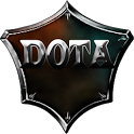 Dota Build Guide icon