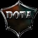Dota Build Guide icon