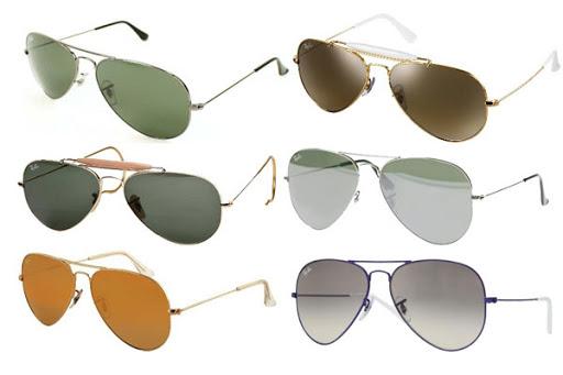 Ray VsWayfarersBlickers Ray SunglassesAviators Ban VsWayfarersBlickers Ban Ray Ban SunglassesAviators VsWayfarersBlickers SunglassesAviators oBCerdWx