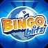 BINGO Blitz - FREE Bingo+Slots v3.08.0