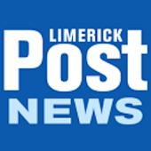 Limerick Post News
