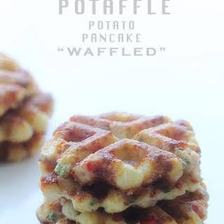 Potaffle.