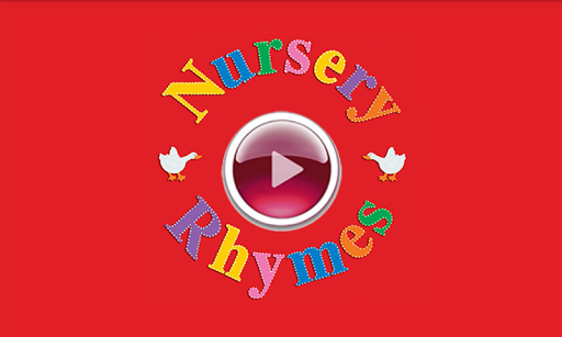 Hey Diddle - Nursery Song