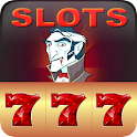 Vampire Stake Slots icon