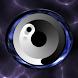ZERO 4x3 Analog Clock
