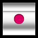 PCM Recorder Lite logo