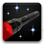 Telescope Flashlight (Full)