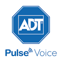 ADT Pulse ® Voice icon