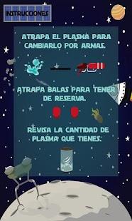 AstroFuga