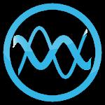 Waves - Tuner v1.0.0
