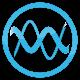 Waves - Tuner v1.0.1