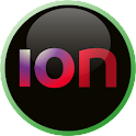 ION Rewards logo