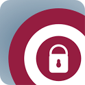 securityNews icon
