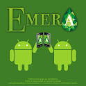 Emera (Beta) logo