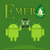 Emera (Beta)