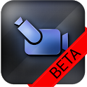 Clipsee Video Recorder Beta icon