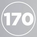 Antero Vartia 170 icon
