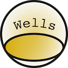 Wells scale free icon