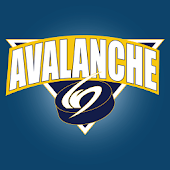 NJ Avalanche