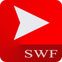 SWF Player(Play Flash Game|MV) icon