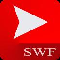 SWF Player(Play Flash Game|MV) icon