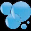 Penelope 3D Game logo