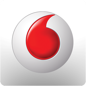 My Vodafone Android Apps On Google Play