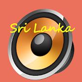 Srilanka Radio