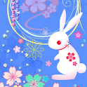 Rabbit Dream Story logo