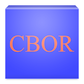 CBOR Conversion Calculator