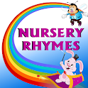 Nursery Rhymes vol 3.v2 icon