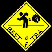Best of Fart